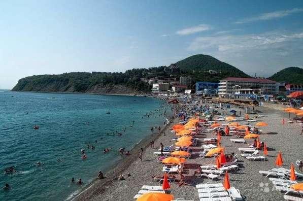 СРОЧНО! Продается земельный участок на Черном море!