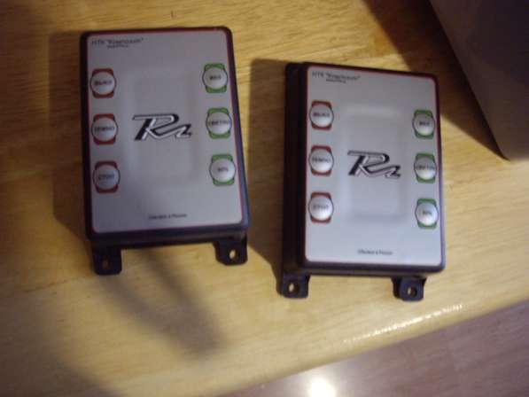 Световой регулятор света для залов и помещений - пультовой в Челябинске фото 4