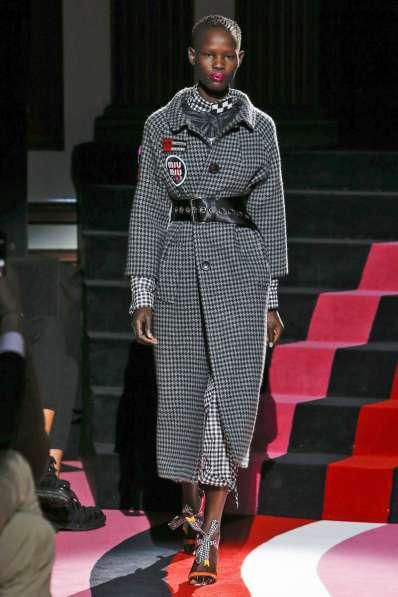 Изготовление стильных пальто, пончо из всех видов ткани в Новосибирске фото 10