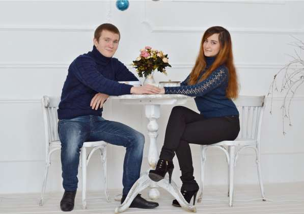 Фотограф для вас, фотосессии, фоторепортажи в Нижнем Новгороде фото 5