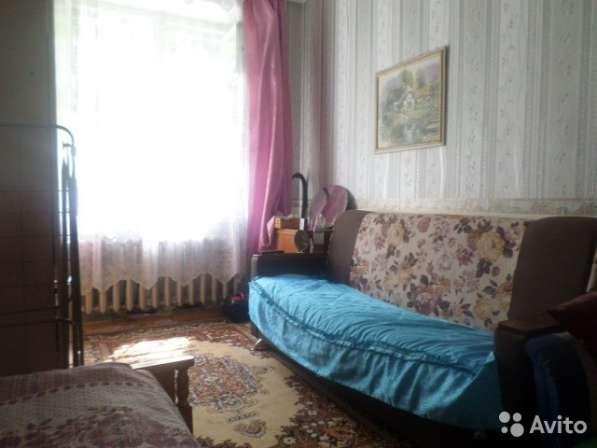 Просторная 2х комнатная недорого в Красноярске фото 8