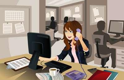 Работа на 2-3 часа в день (удаленно)