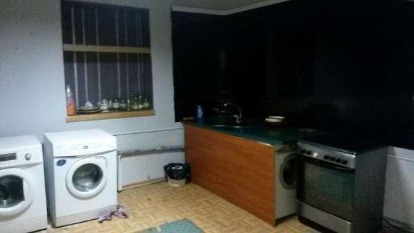 Сдам комнату п. Луговое в Калининграде фото 5