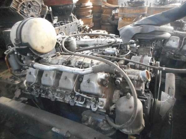 Продаю двигатель камаз-740, Отс