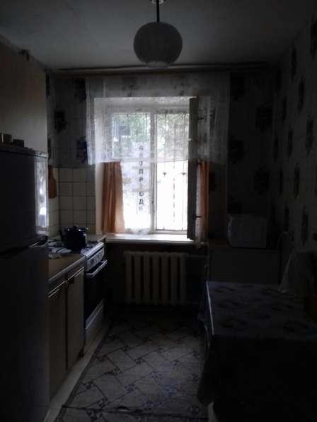 В Кропоткине по ул.30 лет Победы 2-комнатная квартира 52 кв. в Краснодаре фото 4