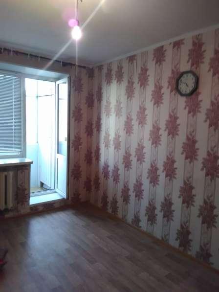 Сдается 3х комн. квартира в центре города в Оренбурге фото 5
