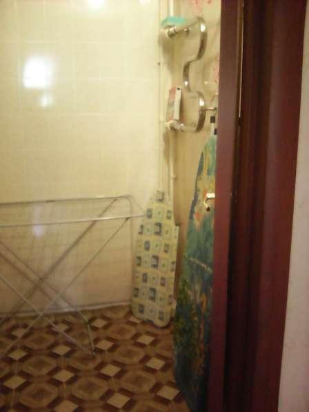 Сдам 2 ком. квартиру посуточно в Липецке от собственника!!! в Липецке фото 4