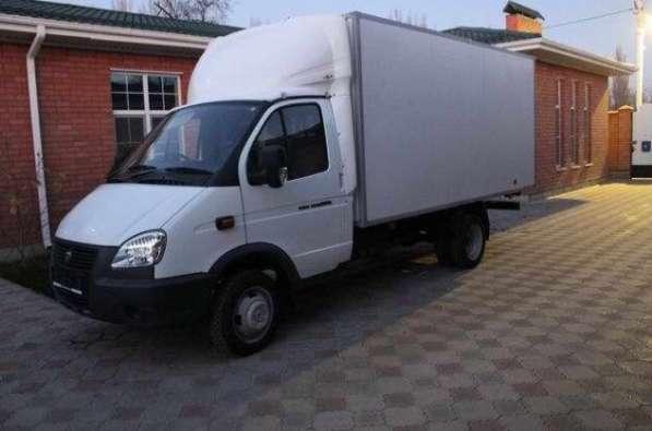 Квартирный переезд,перевозки грузов,вывоз мусора,предоставле