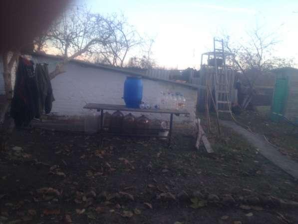 Домовладение хутор Раздольный Армавир в Армавире фото 10