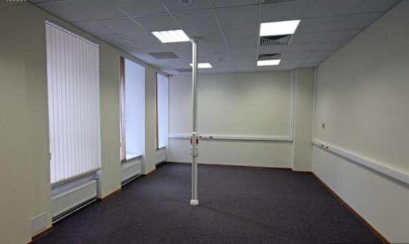 Сдается офис 395.7 кв.м