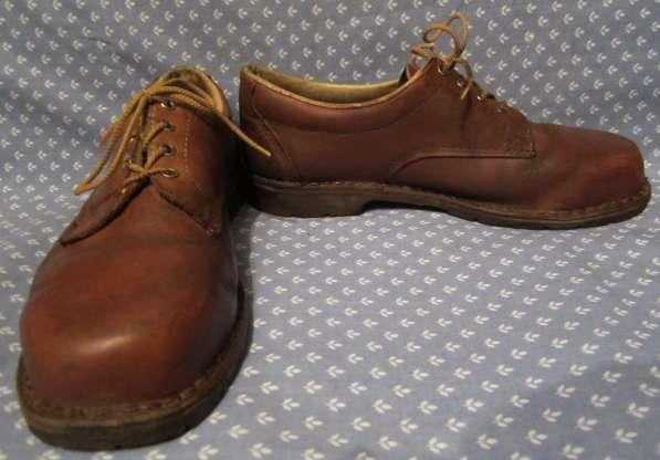 Кроссовки, классические туфли в Калининграде фото 3
