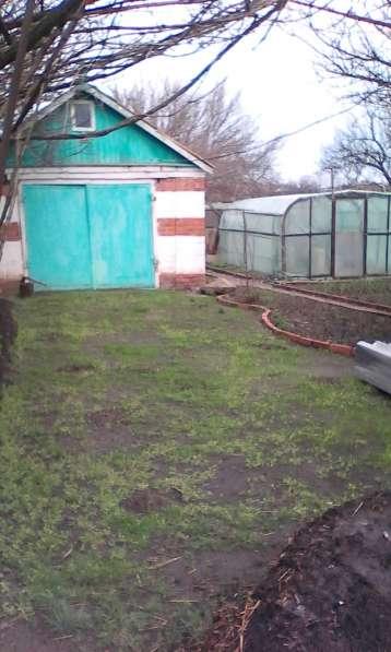 Обмен дома в Ростове-на-Дону фото 6