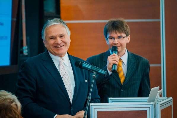 Услуги переводчика итальянского языка в Москве фото 3