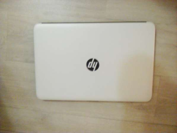 HP 15-ac022ur(core i5 5200/8gb ram/hd 5500+r5m330)