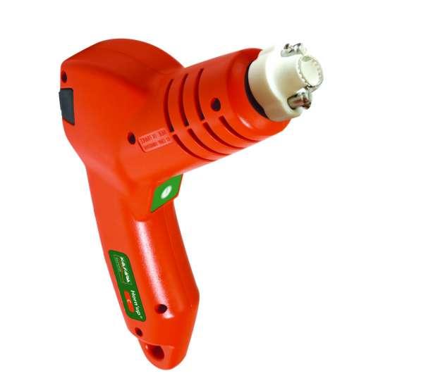Термокаутер для прижигания рогов купить Horn' up и Horn ' up