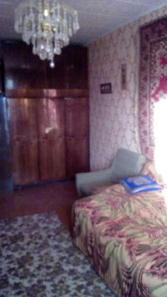 Продаю однокомнатную квартиру в Подмосковье (я собственник)