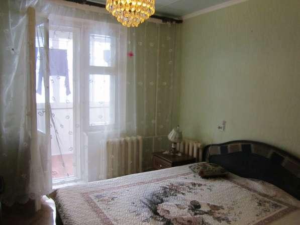 3x комнатная квартира в Твери фото 7