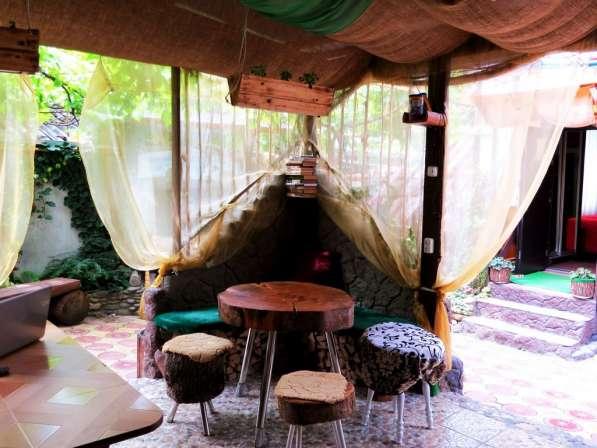 Отдыхайте с комфортом в гостевом доме в Сочи фото 18