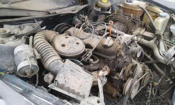 Двигатель 1,3. 1,6 1,8 2,0л 2,2л 2,8 в хорошем состоянии