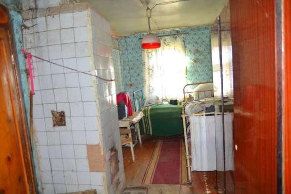 Продам дом в д. Голышево участок 52 сот, 25 км от Минска в фото 11