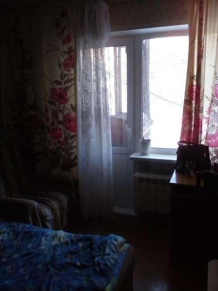 Продается 2 комнатная квартира в Екатеринбурге