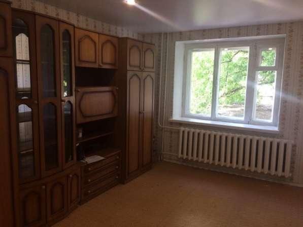 Продам комнату Станкостроителей в Ульяновске фото 3