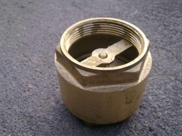 Продажа запасных частей для бочек-цементовозов в Одинцово фото 5