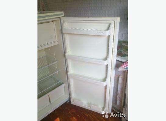 холодильник РOZIS в Чебоксарах фото 5