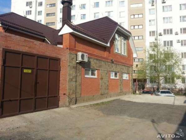 Капитальный гараж в Батайске