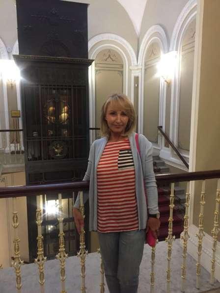 Николай, 49 лет, хочет познакомиться – Выдаю замуж. Она уже согласилась! в Санкт-Петербурге фото 4