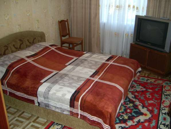 Сдается 2-х комнатная квартира по ул. Курортная,27 в Саках фото 15