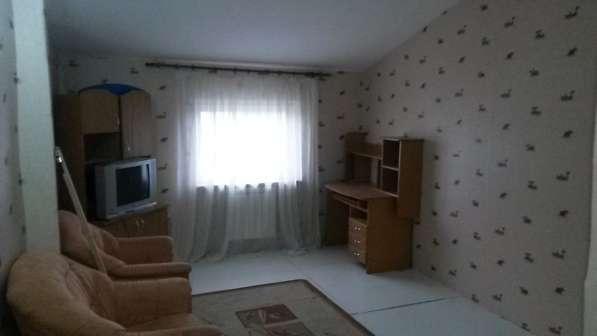 Сдам комнату п. Луговое в Калининграде фото 9