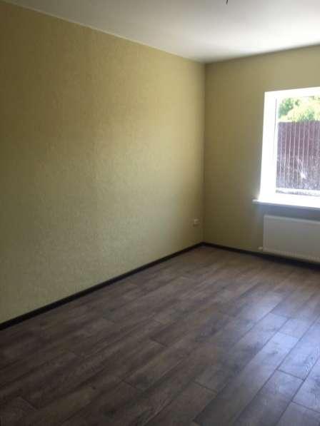Продается дом в Пионерском в Симферополе фото 7