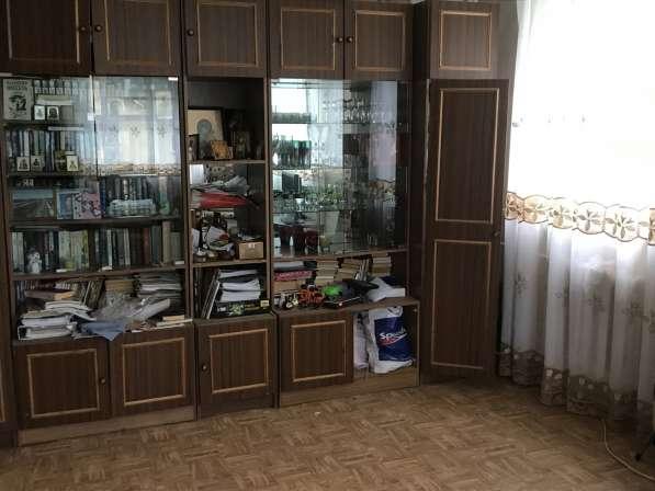 Продам кирпичный дом, возможна прописка в Великом Новгороде фото 5