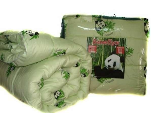 Продам подушки/ одеяла(от объема скидки) в Иванове фото 8