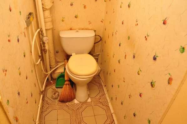 Сдаю 1-комнатную на Семашко. Можно с детьми и животными!