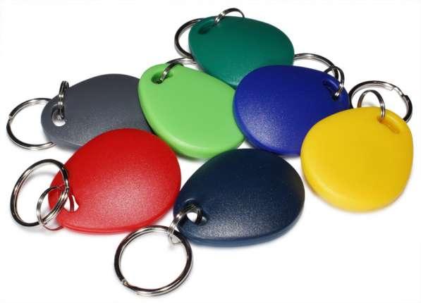 Домофонные Универсальные Ключи 24 часа на Выезд