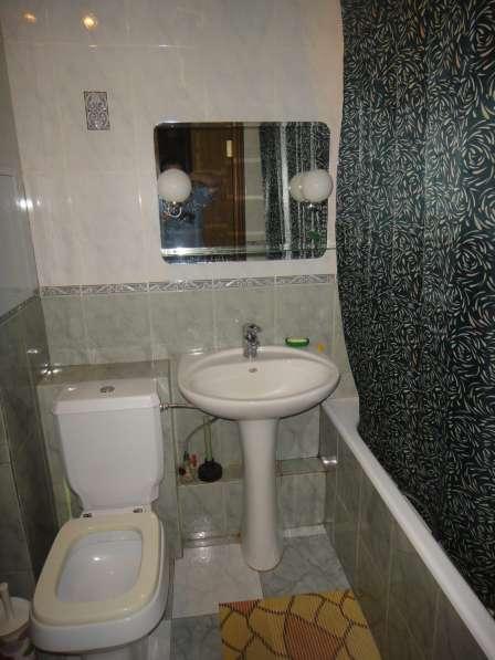 Комната 16 м² в 2-к, 4/5 эт в Екатеринбурге фото 5