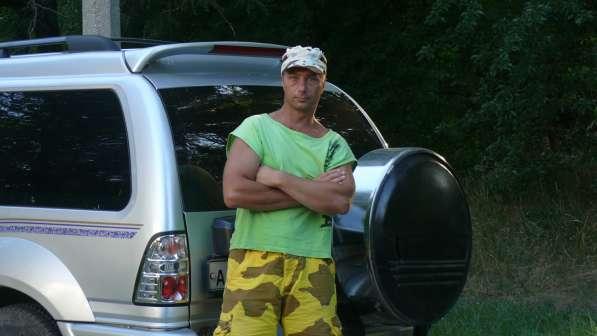 Алексей анастасьев, 47 лет, хочет познакомиться