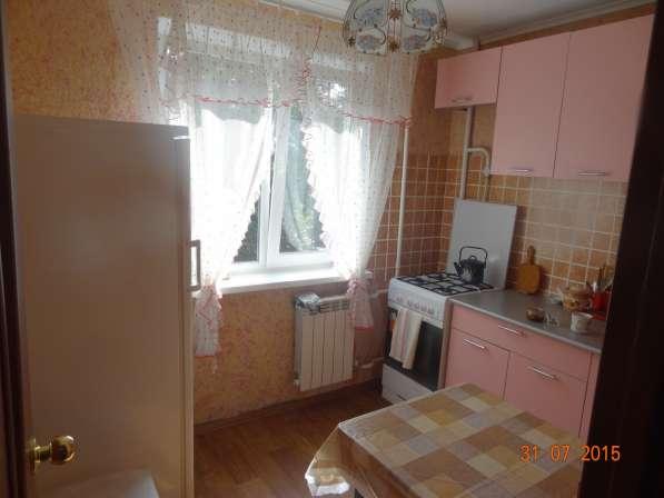 Сдам 1-комн. квартиру на длит. срок в Екатеринбурге фото 5