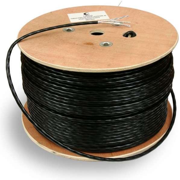 Купим кабель с хранения кабель и провод