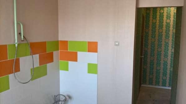 Продам 1-комнатную квартиру в Большом Сидельниково в Екатеринбурге