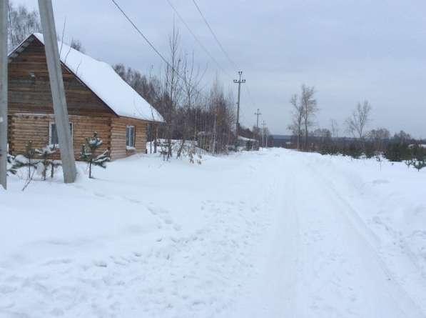 Продам земельный участок г. Бердск, НСО в Бердске фото 3