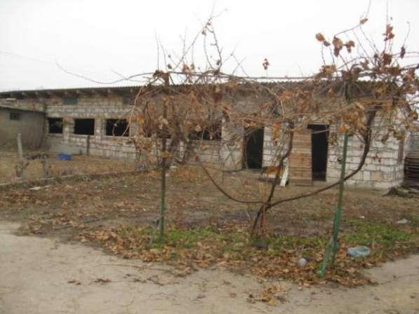 Обмен 2х домов с мини коровником на квартиру в Одессе в фото 12