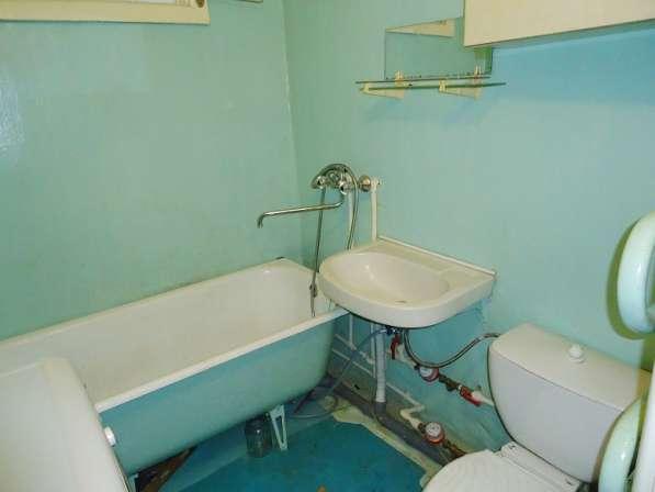 2 комнатная квартира Втузгородок в Екатеринбурге фото 7