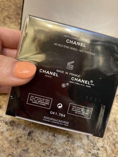 Продам крем ночной от Chanel