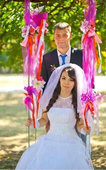 ФОТО И ВИДЕОСЪЕМКА ЛЮБАЯ, от утренника до свадьбы Love Story