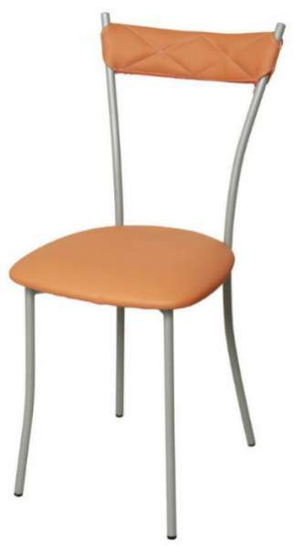 Стул к столу или мягкое место Скат Стул