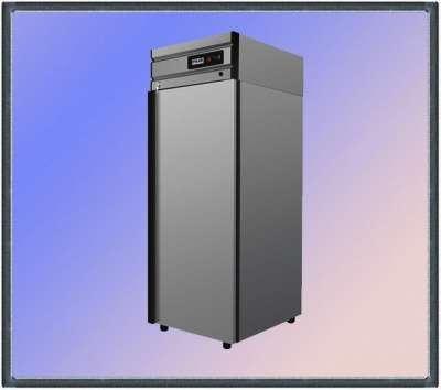 торговое оборудование Шкаф холодильный