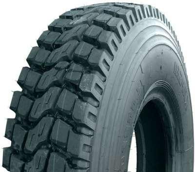 грузовые шины Taitong Kapsen 12,00R20 HS918